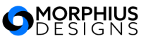 cropped-cropped-500-x-250-LogoSmaller-2.png